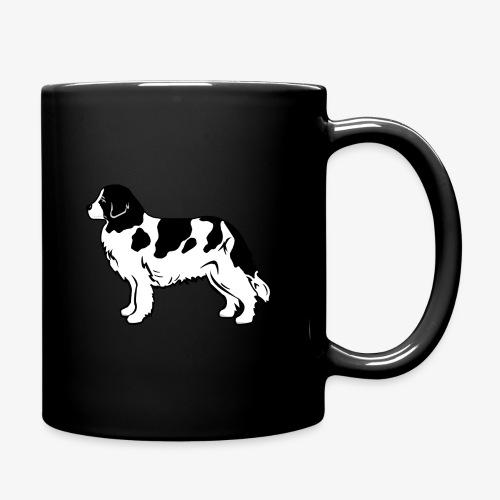 Landseer - Full Color Mug