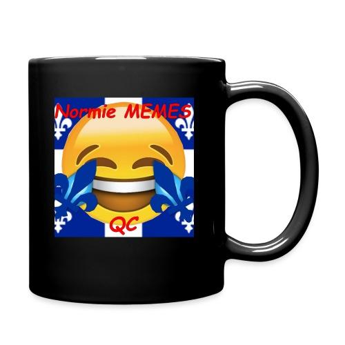 Various accessories - Full Color Mug