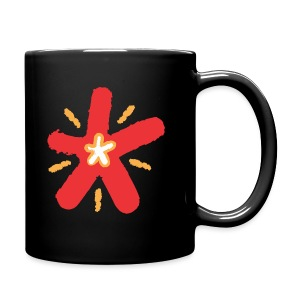 SHINE - Full Color Mug