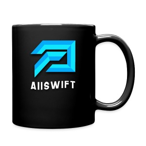 Aiiswift - Full Color Mug