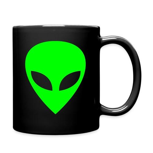 Alien - Full Color Mug