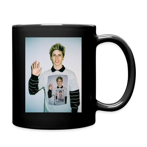 lucas vercetti - Full Color Mug