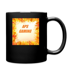 APS_Gaming - Full Color Mug
