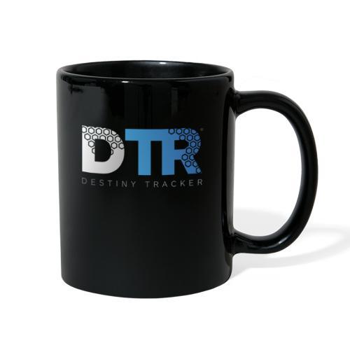 Destiny Tracker v2 Womens - Full Color Mug