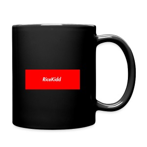 imageedit_2_6333000946 - Full Color Mug