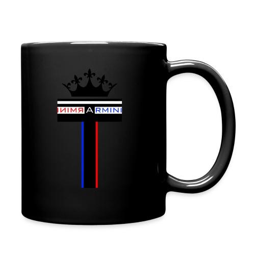 Armini Brand - Full Color Mug