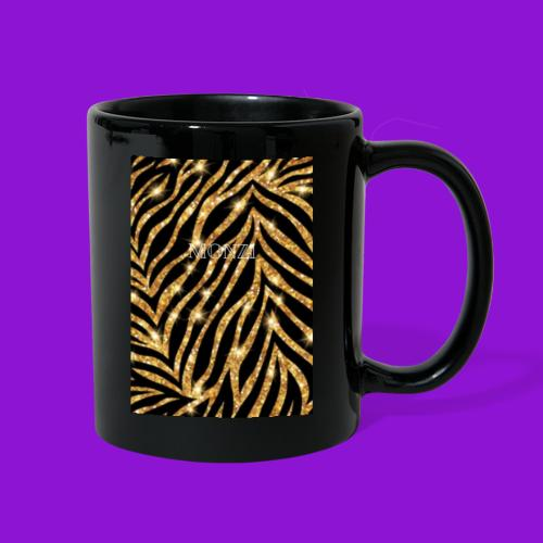 MONZI - Full Color Mug