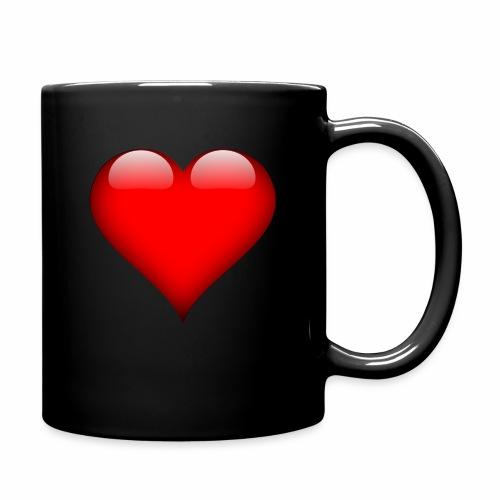 pic - Full Color Mug