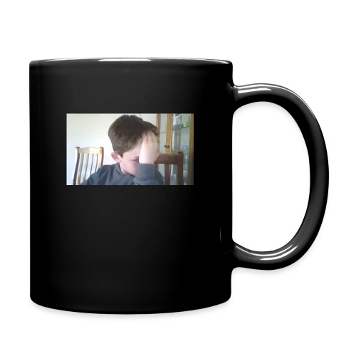 Luiz FAce!! - Full Color Mug