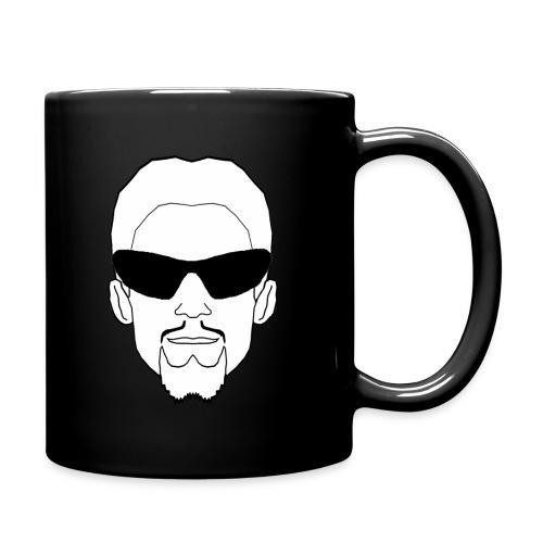 Thomas EXOVCDS - Full Color Mug
