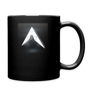 AmmoAlliance custom gear - Full Color Mug