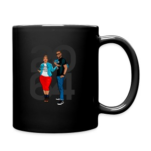 TwentySixtyFour - Full Color Mug