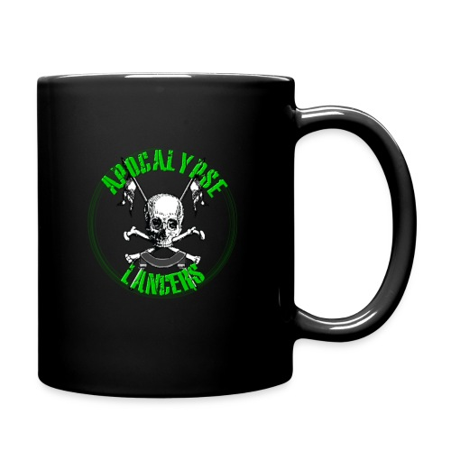 P7poZIK - Full Color Mug