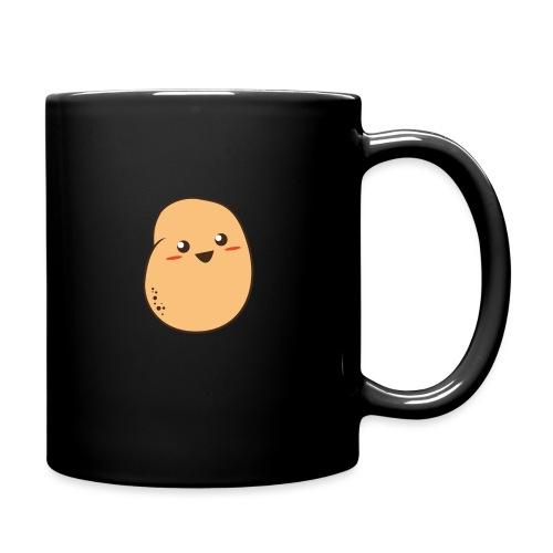 Potato - Full Color Mug