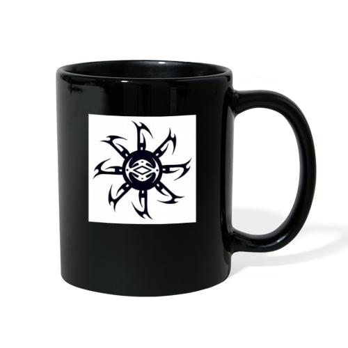ShadowVision - Full Color Mug