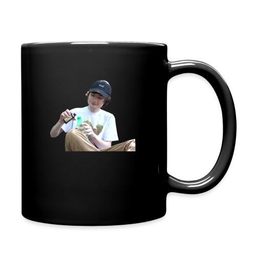 dirty CBD - Full Color Mug