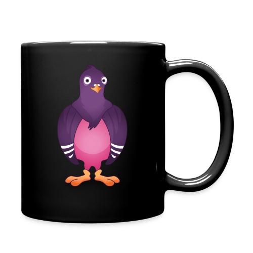 Pidgin logo - Full Color Mug