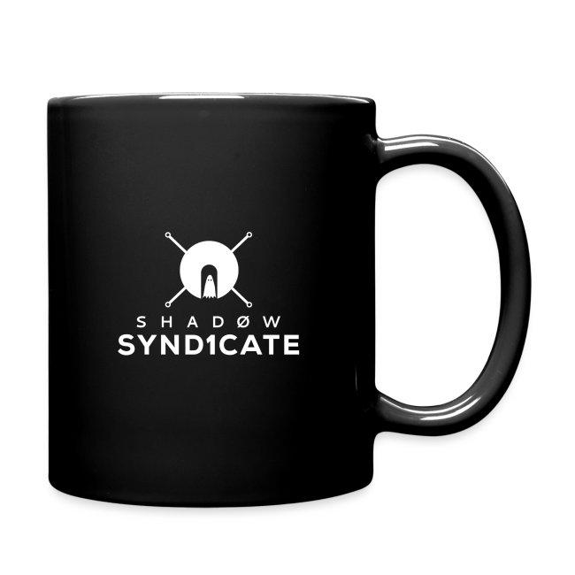 Shad0w Coffee Cup