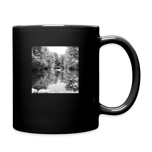 Lone - Full Color Mug