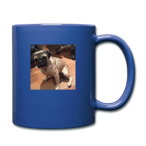 Gizmo Fat - Full Color Mug