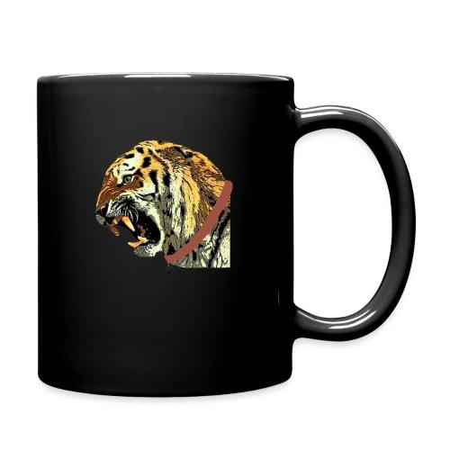 photo - Full Color Mug