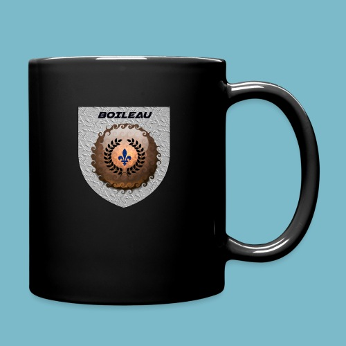 BOILEAU 1 - Full Color Mug