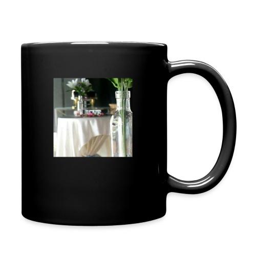 Spread the Love! - Full Color Mug