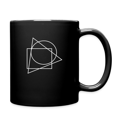 Gallagath - Full Color Mug