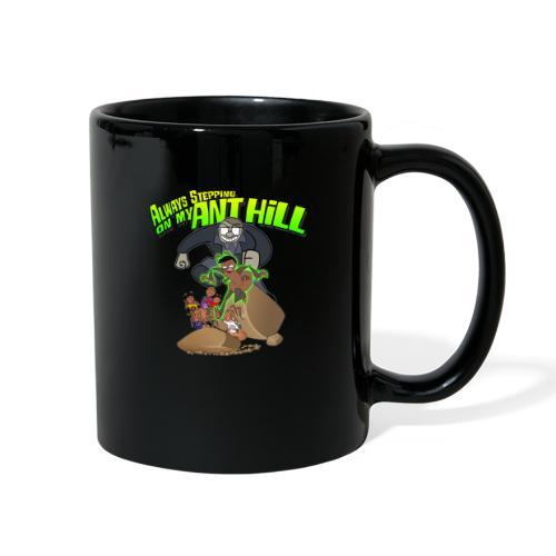 Ant Bully - Full Color Mug