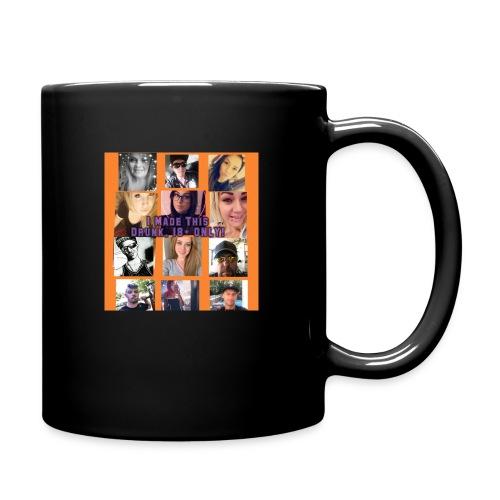 77289832 118570859603828 2686208057431556096 o - Full Color Mug