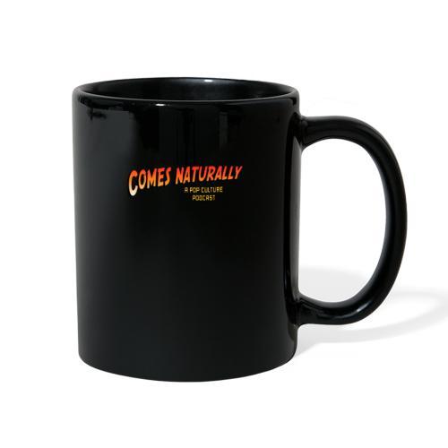 CN Jones copy - Full Color Mug