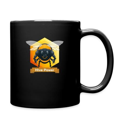 Hive Power - Full Color Mug