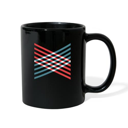 1 01 - Full Color Mug