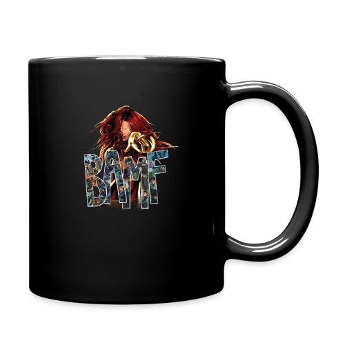 phoenix png - Full Color Mug