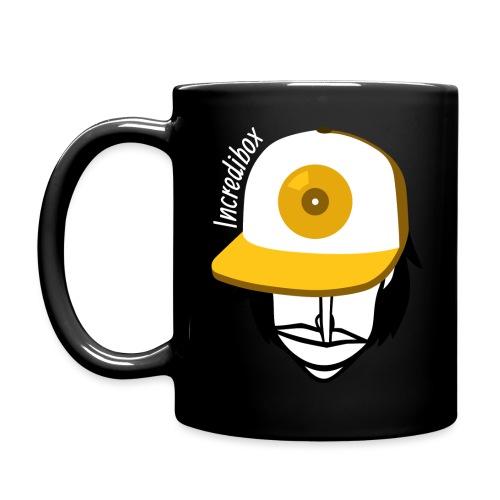 mug-dj-gold - Full Color Mug