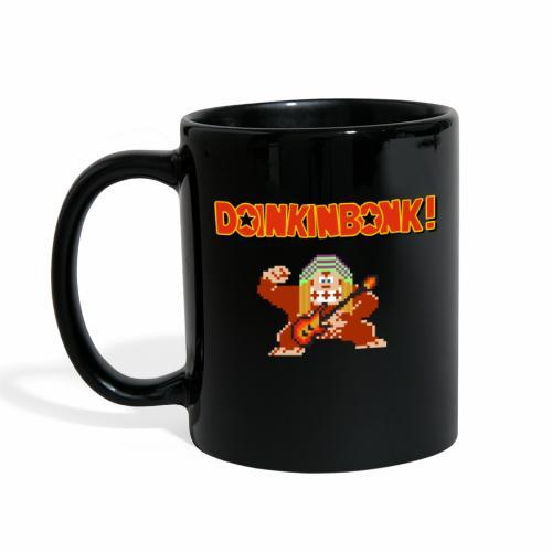 DoinkinBonk - Full Color Mug
