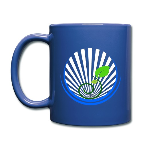 MidTN Hydro T-shirt - Full Color Mug
