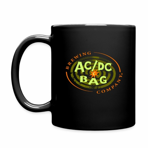 acdcbag4 - Full Color Mug