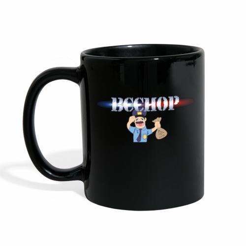 beehop - Full Color Mug