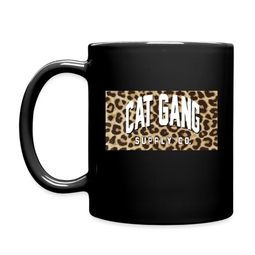cgprint - Full Color Mug