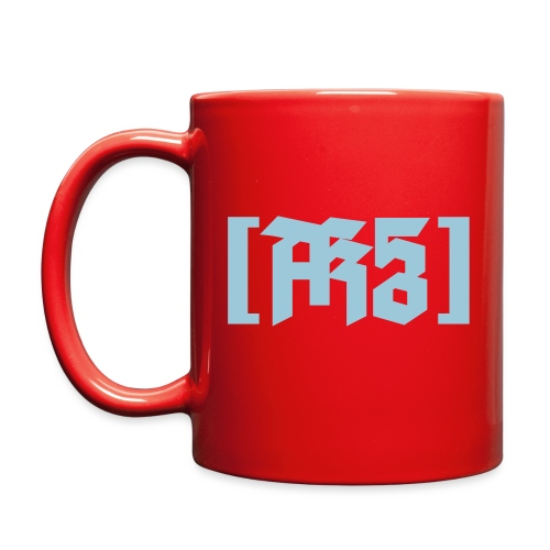AK58 0 09 - Full Color Mug