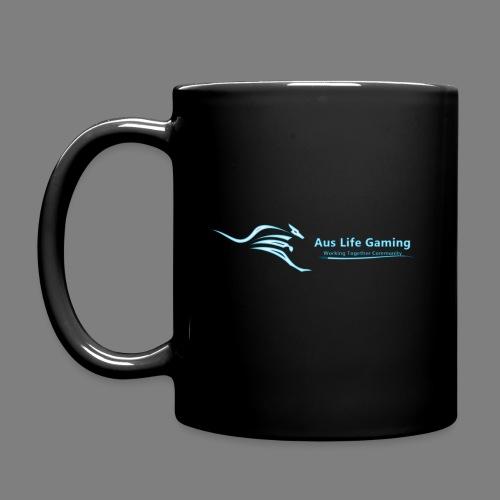 NewLogo23 png - Full Color Mug