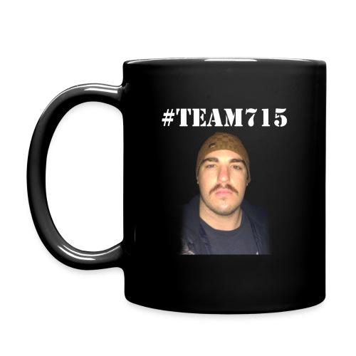 Team 715 Blake - Full Color Mug