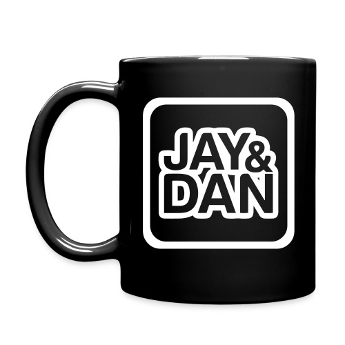 jaydan - Full Color Mug