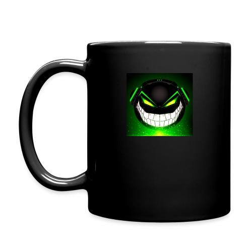 Drawing 2 - Full Color Mug