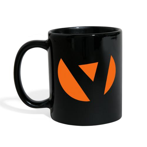 VIMM Stealth - Full Color Mug