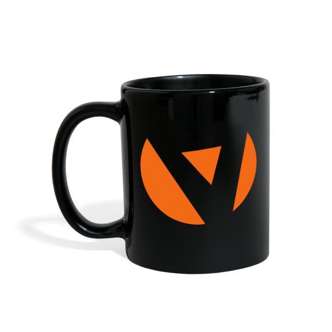 VIMM Stealth
