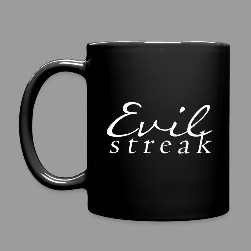 Evil Streak - Full Color Mug