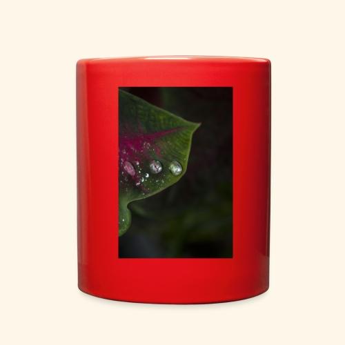 H20 - Full Color Mug