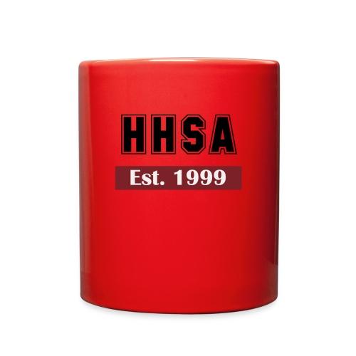 Established Accessories - Full Color Mug